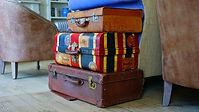 luggage-1436515_1920.jpg