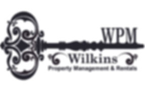 wilkins property management and holiday rental