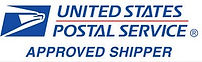 Fedex and USPS shipping in Troy NY