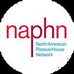 NAPHN_round.png