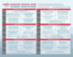 6 - PH2020 Schedule Snapshot.jpg