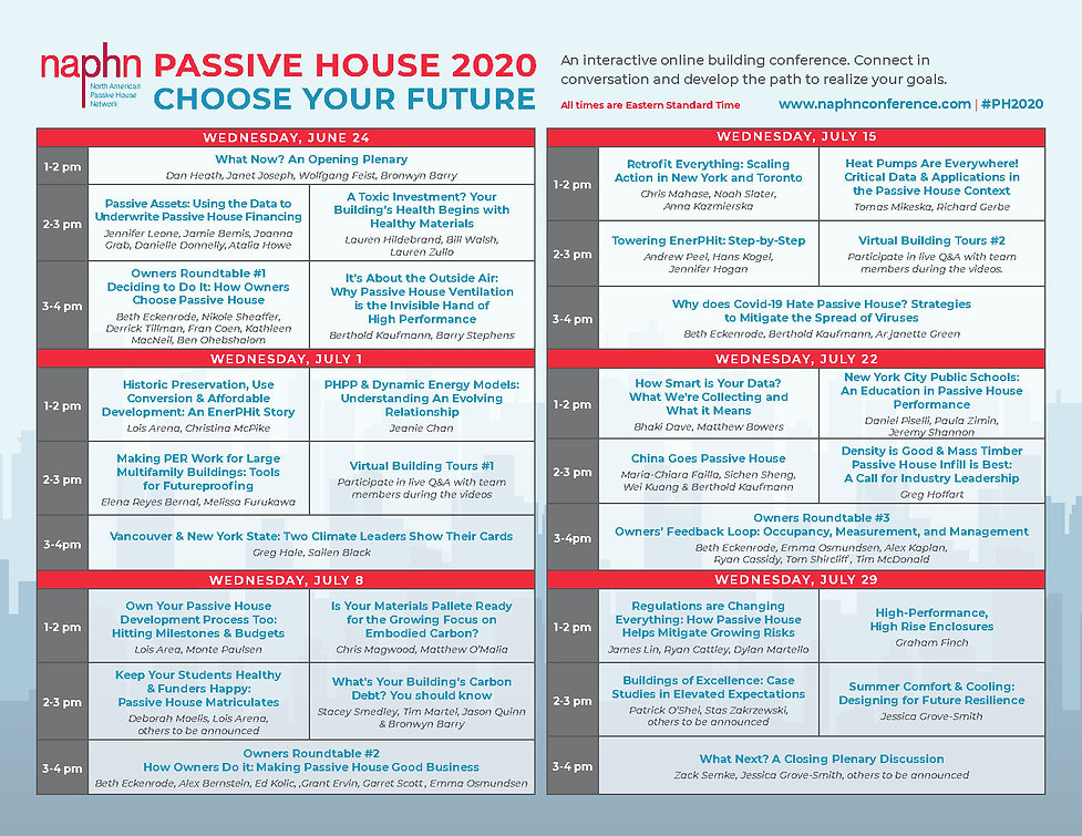 6 - PH2020 Schedule Snapshot.jpg