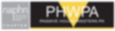 PHWPA Chapter LOGO.png