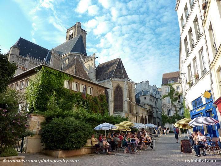 marais-paris-restaurants-cafes.jpg