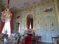 Château_de_Champs-sur-Marne_-_Salon_chi