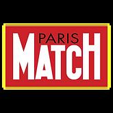 paris-match-logo-png-transparent.png