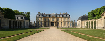 Chateau_Champs_sur_Marne.jpg