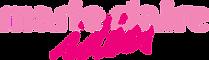 marie-claire-idées-logo.png