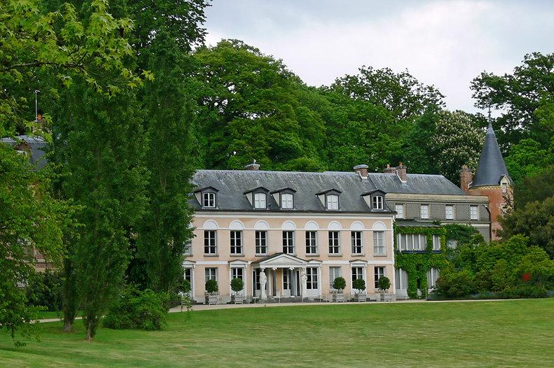 La_maison_de_Chateaubriand.jpg