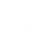 avantages-logo-black-and-white.png