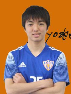 35 山田洋輔