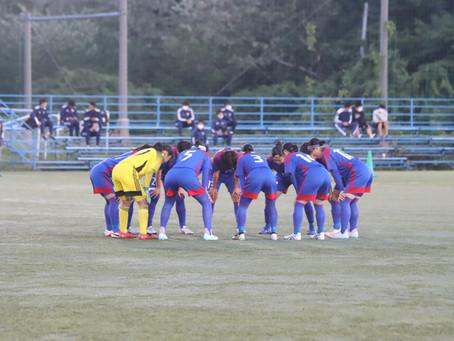 【6/26 MFCL戦】試合情報