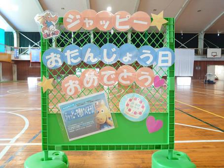 6/6 イベントレポート【誕生祭】