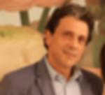 Doutor-Leonardo-Emílio-Cirurgião-do-Apar