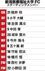 試合日テンプレ3.jpg