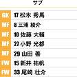 試合日テンプレ2.jpg