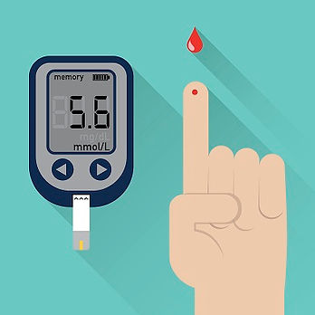 diabetes photo.jpg