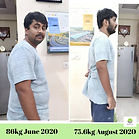 10kg weight loss in two months.jpg