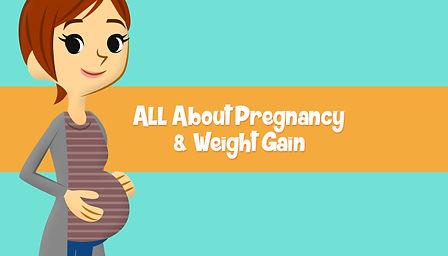 post pregnancy.jpg