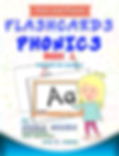 phonics, phonetics, english for kids