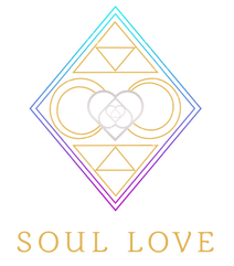 SOUL LOVE LOGO.png