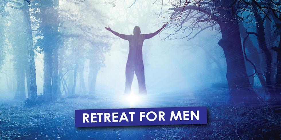 Way of the Sacred Man