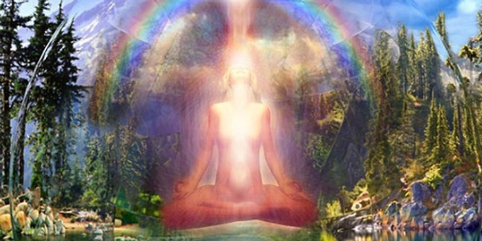 Sacred Breath of Transmutation (VIRTUAL EVENT)