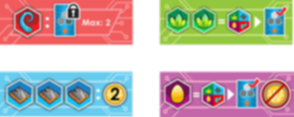 power tokens.png