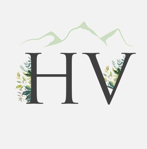 HV.jpg