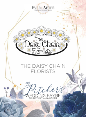 Daisy Chain florists.png