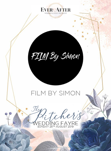 FILM BY SIMON.png