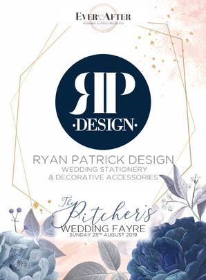 Ryan Patrick Design.png