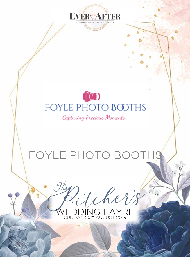 foyle photo booths.png