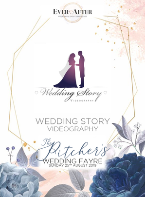 WEDDING STORY VIDEO.png