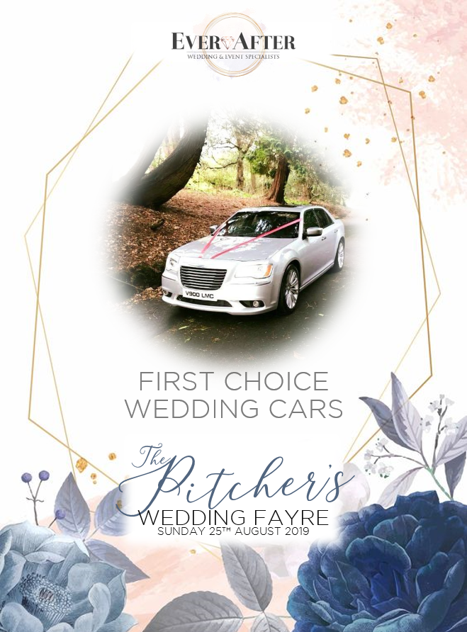 FIRST CHOICE WEDDING CARS.png