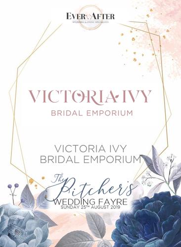 Victoria Ivy.png