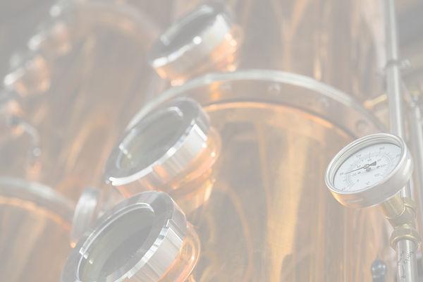 Gauge on Copper Distillery Vat_edited.jp