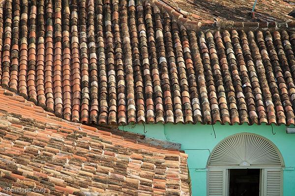 FA CP roofs