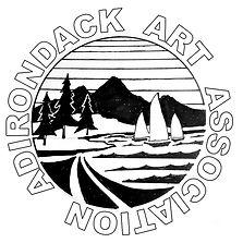 BEST AAA logo 2020.jpg
