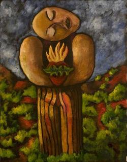 paintings 7