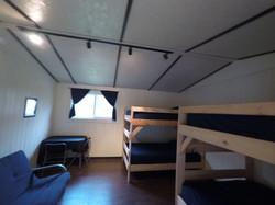 mini bunk 1