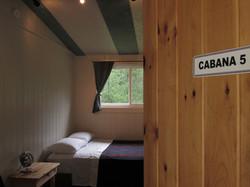 cabana 5