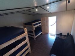 mini bunk 2
