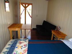 cabana interior futon pic