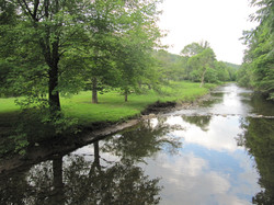 creekside 2