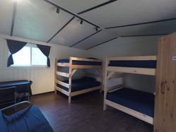 mini bunk 3