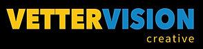 Vettervision large video logo.black.jpg