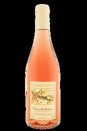 Les Beaux Jours 2020, Coteaux du Giennois rosé
