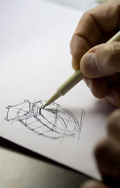 drawing-jewelry-skech-design-500x500.jpg