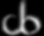 Logo Marmoraria Casa Bela